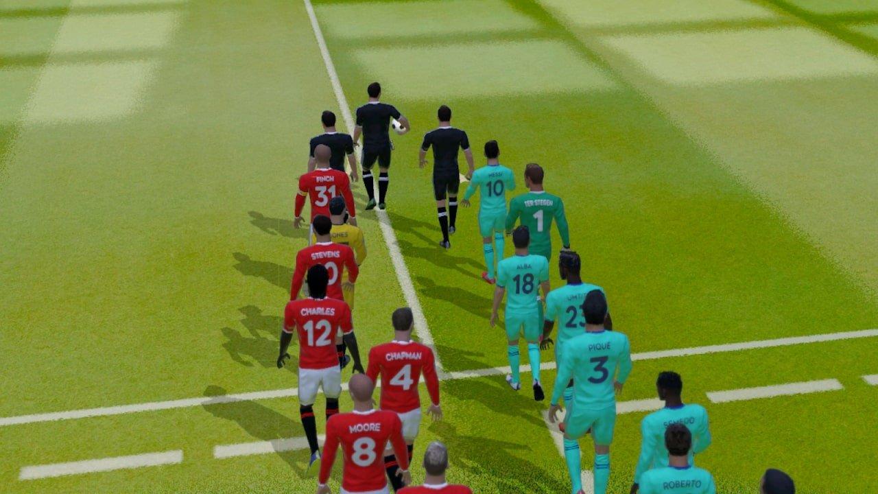 Dream League Soccer 2020 download