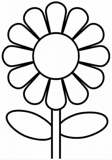 hình bông hoa đẹp 4