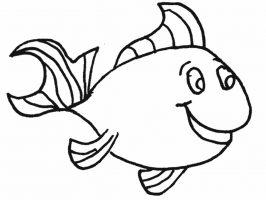 hình con cá 2