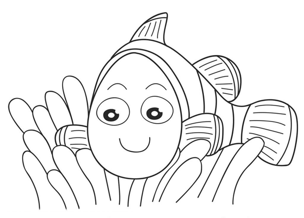 hình con cá 3