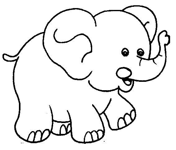 hình con voi