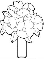 hình hoa đẹp