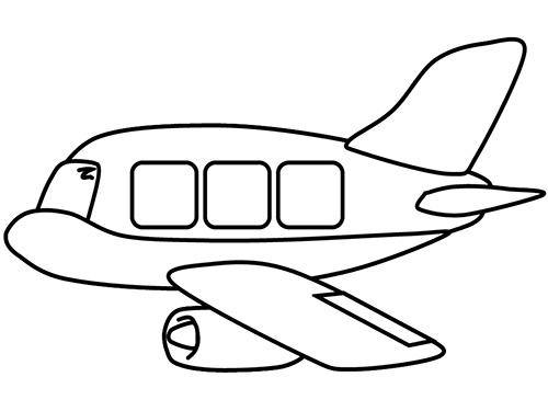 hình máy bay