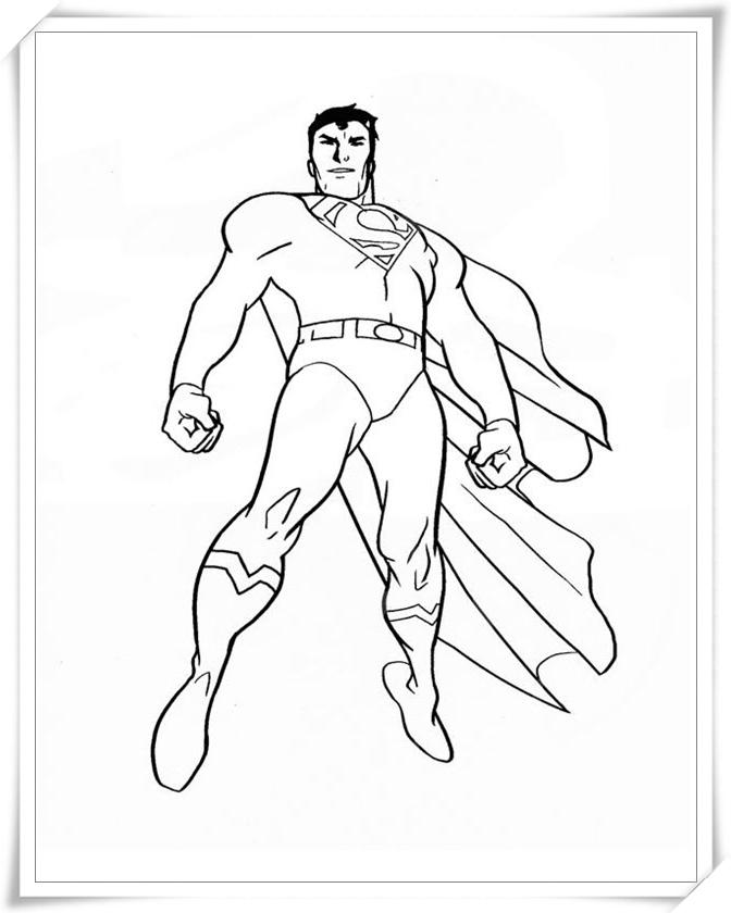 hình siêu nhân 2