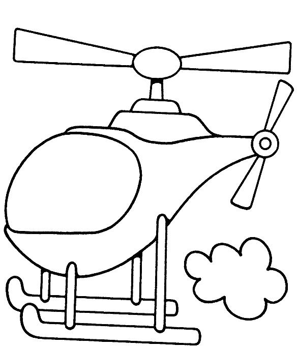 hình trực thăng