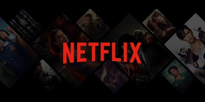 Netflix Premium MOD APK by APKMODY