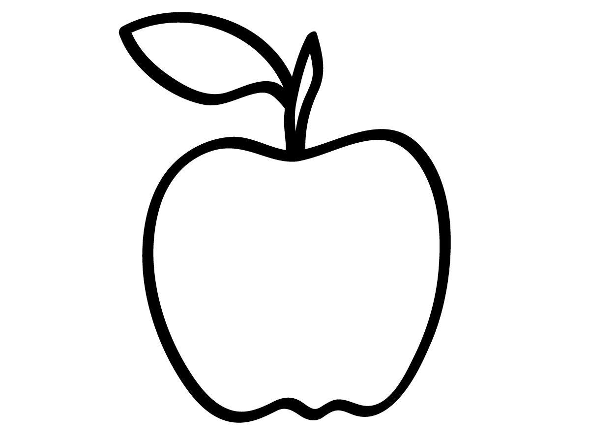 Tranh quả táo