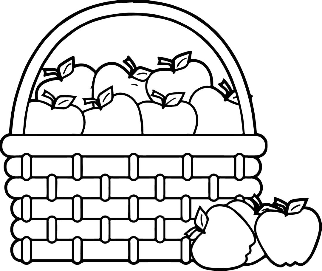 Tranh rỏ quả táo